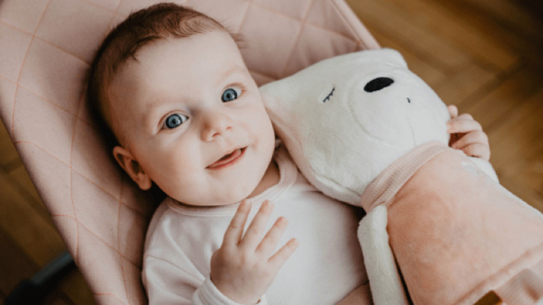 The best white noise machines for babies