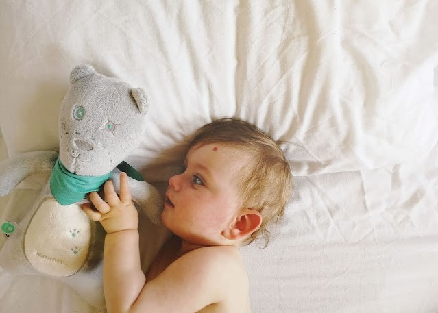 MyHummy Review: Mama Life With Boys